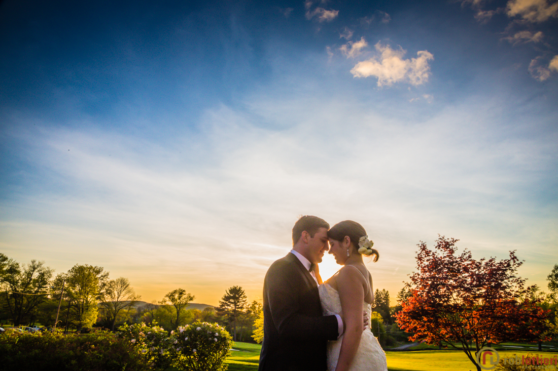 scranton_wedding_photographer_lettieri_pa-0845.jpg