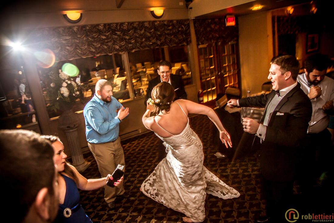 scranton_wedding_photographer_lettieri_pa-1158.jpg