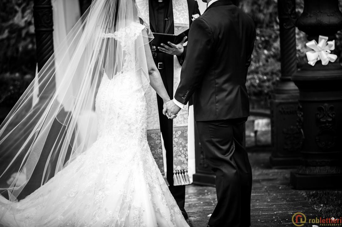 scranton_wedding_photographer_lettieri_pa-0383.jpg