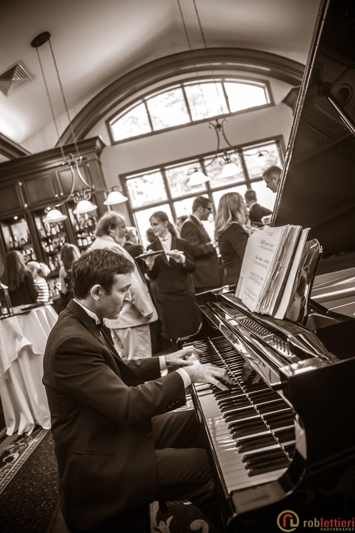 scranton_wedding_photographer_lettieri_pa-0479.jpg