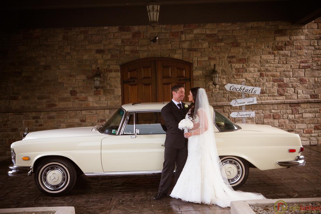 scranton_wedding_photographer_lettieri_pa-0596.jpg