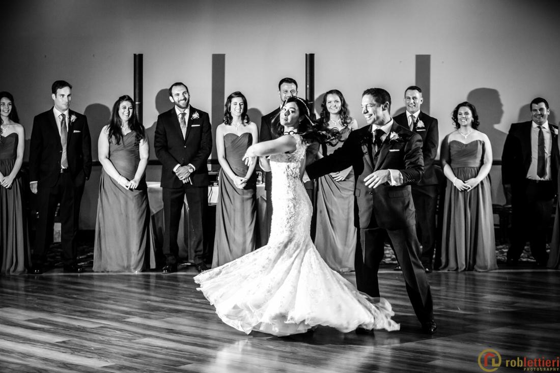 scranton_wedding_photographer_lettieri_pa-0696.jpg