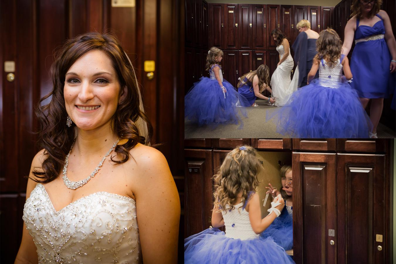 NEPA_Pocono_Weddings_Rob_Lettieri_Photography_02.jpg