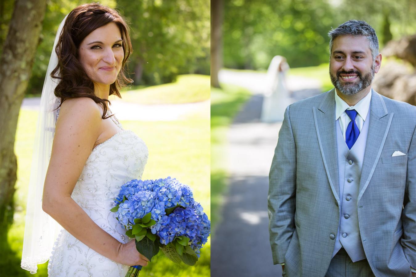 NEPA_Pocono_Weddings_Rob_Lettieri_Photography_04.jpg