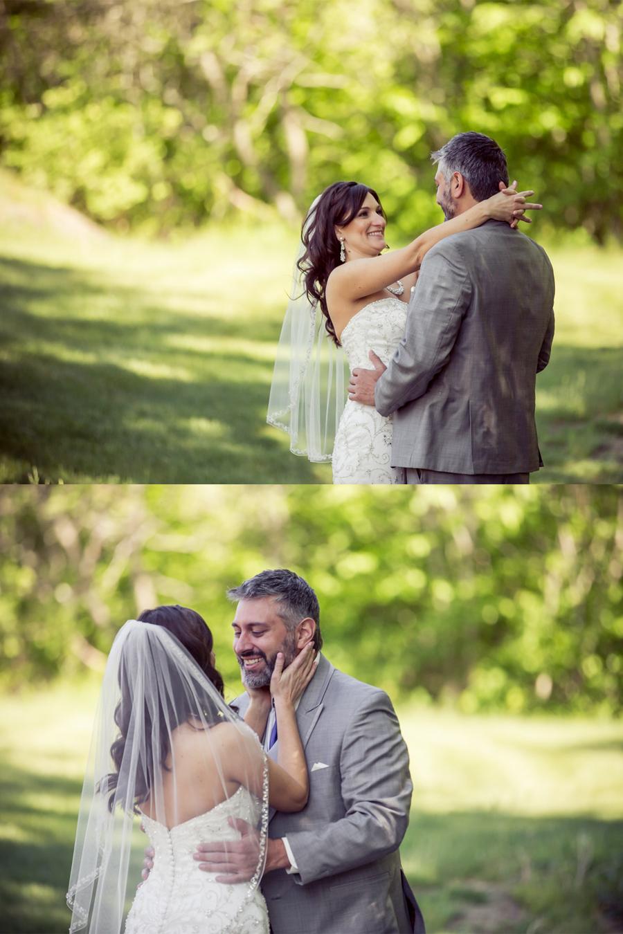 NEPA_Pocono_Weddings_Rob_Lettieri_Photography_05.jpg