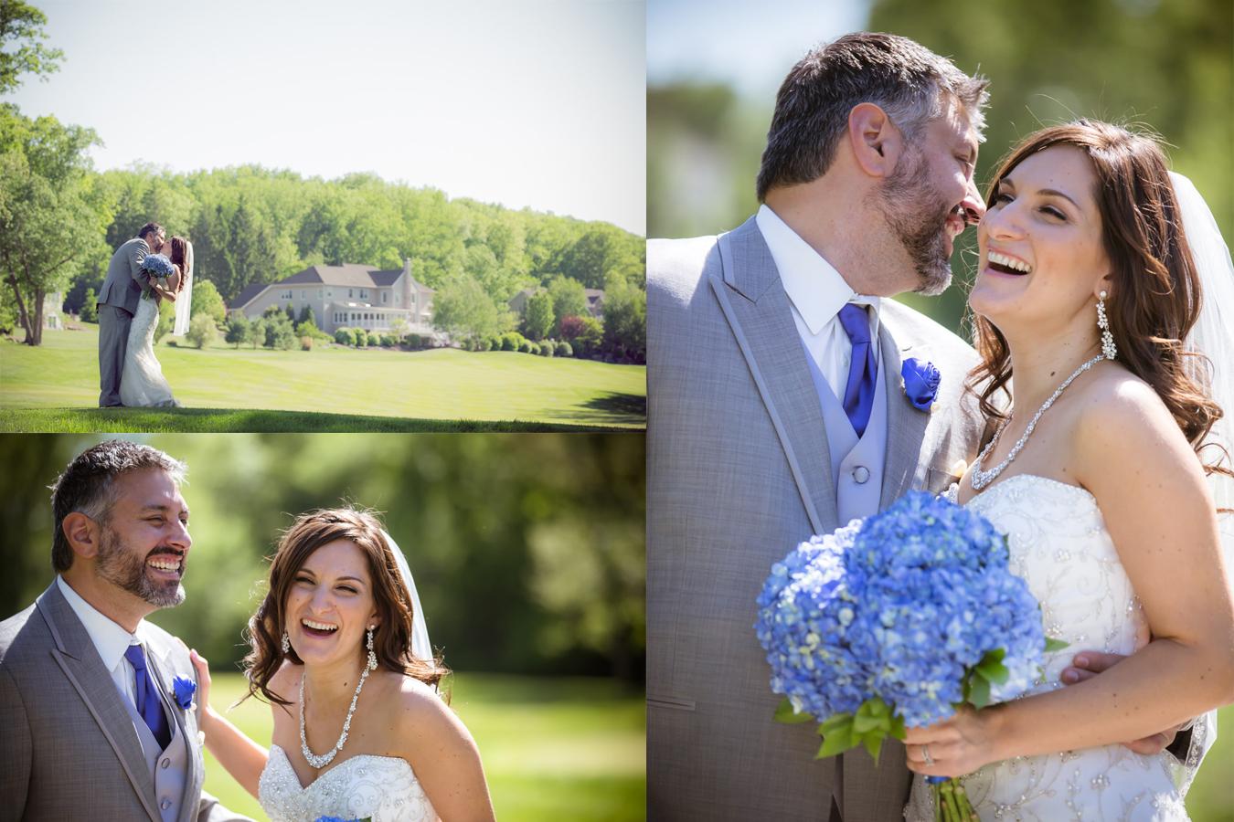 NEPA_Pocono_Weddings_Rob_Lettieri_Photography_08.jpg