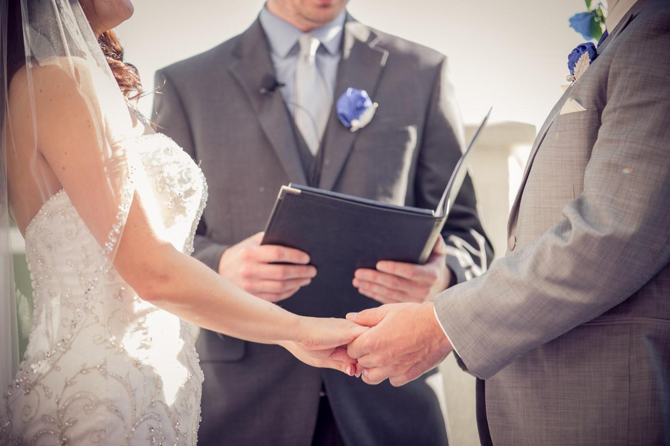 NEPA_Pocono_Weddings_Rob_Lettieri_Photography_10.jpg