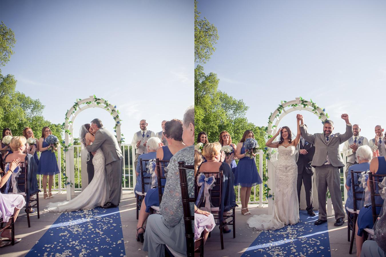 NEPA_Pocono_Weddings_Rob_Lettieri_Photography_11.jpg