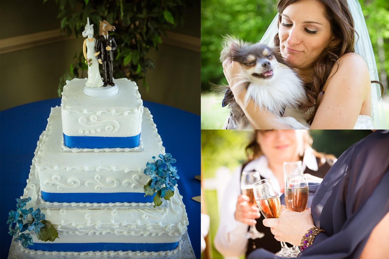 NEPA_Pocono_Weddings_Rob_Lettieri_Photography_12.jpg