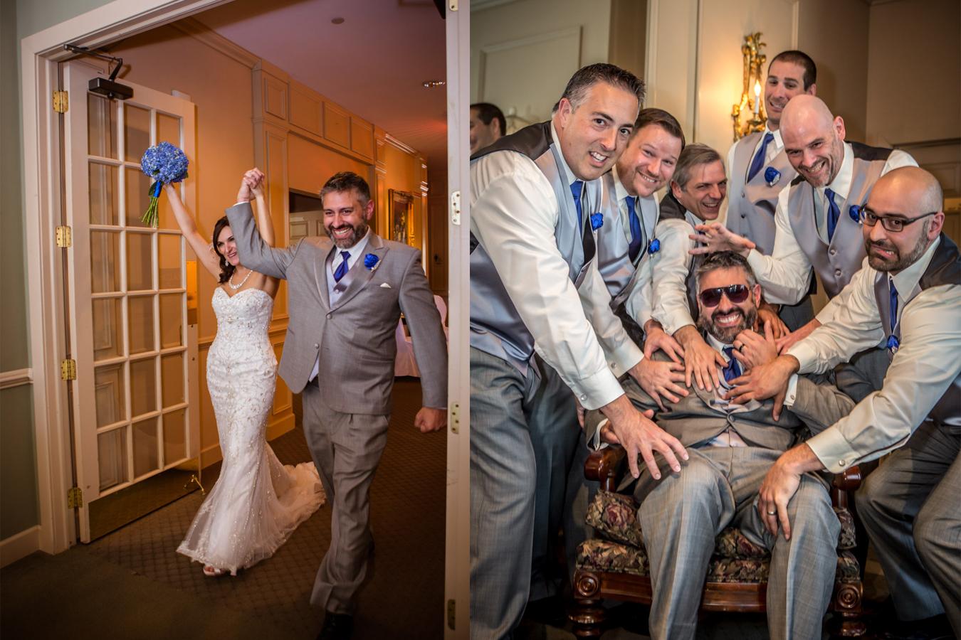 NEPA_Pocono_Weddings_Rob_Lettieri_Photography_13.jpg