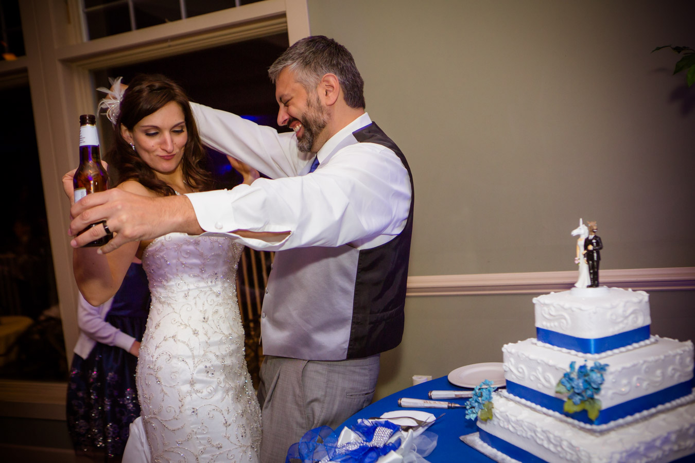 NEPA_Pocono_Weddings_Rob_Lettieri_Photography_16.jpg