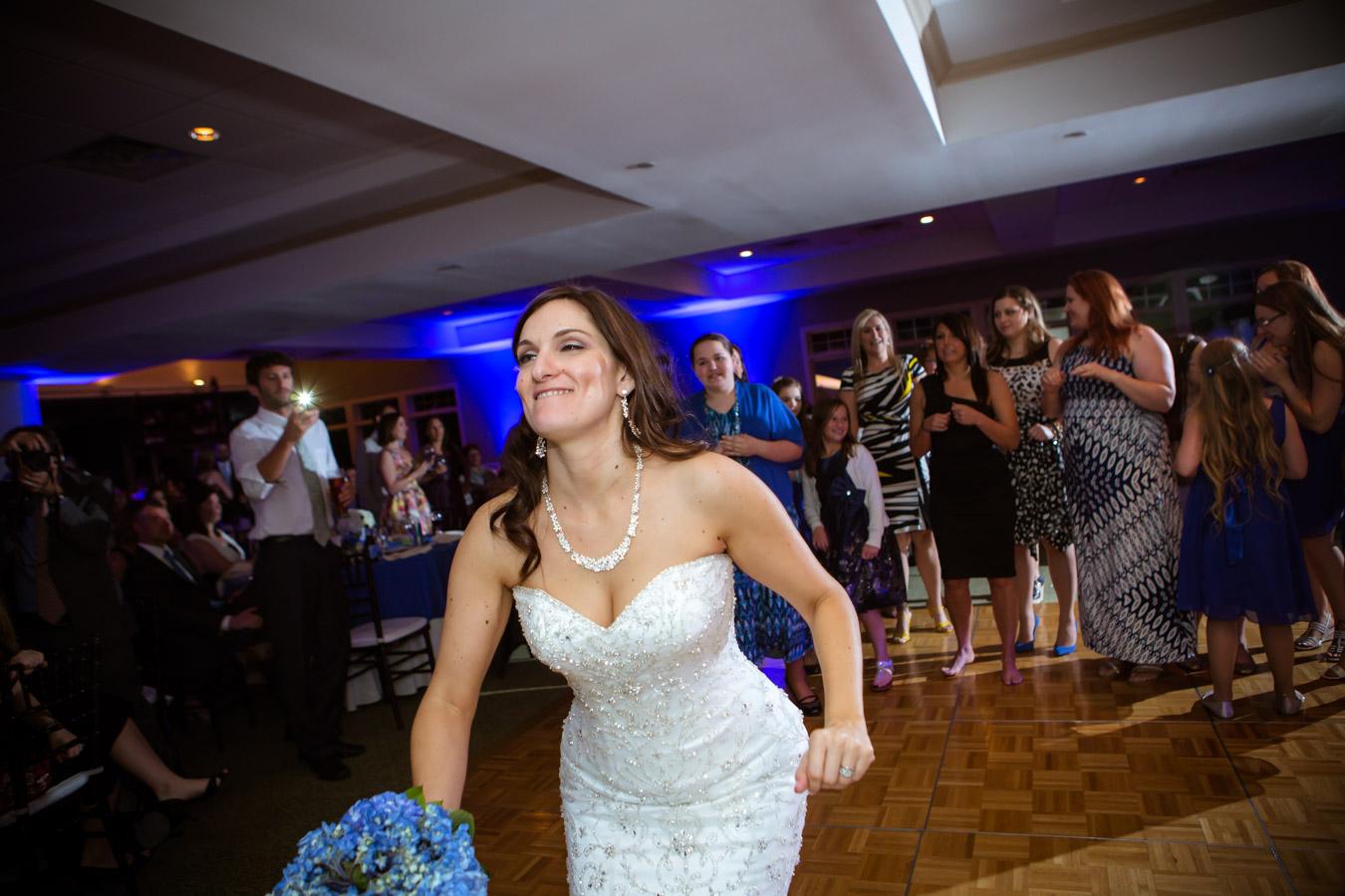 NEPA_Pocono_Weddings_Rob_Lettieri_Photography_17.jpg