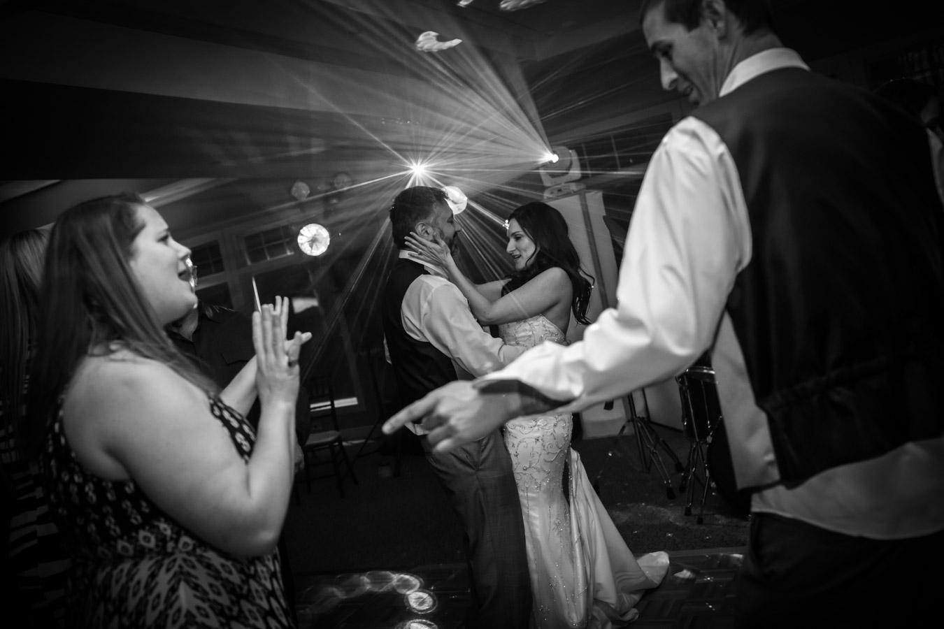 NEPA_Pocono_Weddings_Rob_Lettieri_Photography_19.jpg