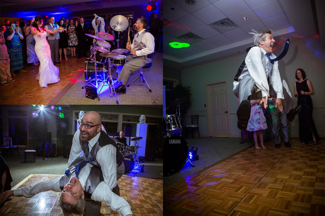 NEPA_Pocono_Weddings_Rob_Lettieri_Photography_18.jpg
