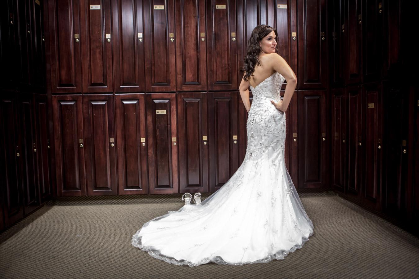NEPA_Pocono_Weddings_Rob_Lettieri_Photography_01.jpg