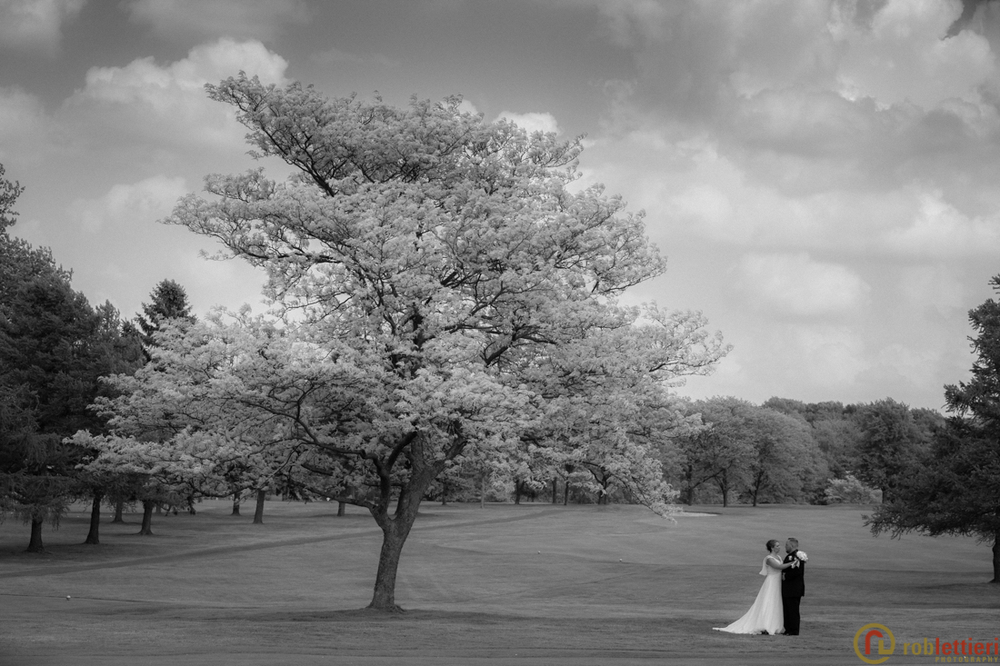 scranton_wedding_photographer_lettieri_pa-0474.jpg