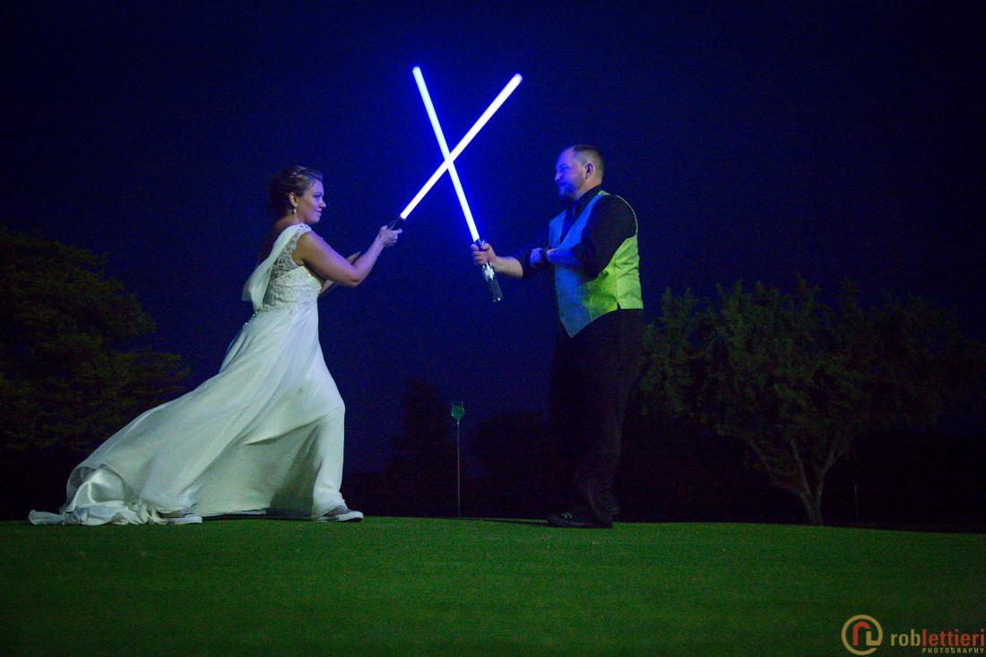 scranton_wedding_photographer_lettieri_pa-0959.jpg
