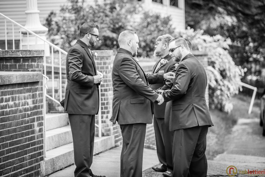 scranton_wedding_photographer_lettieri_pa-0091.jpg