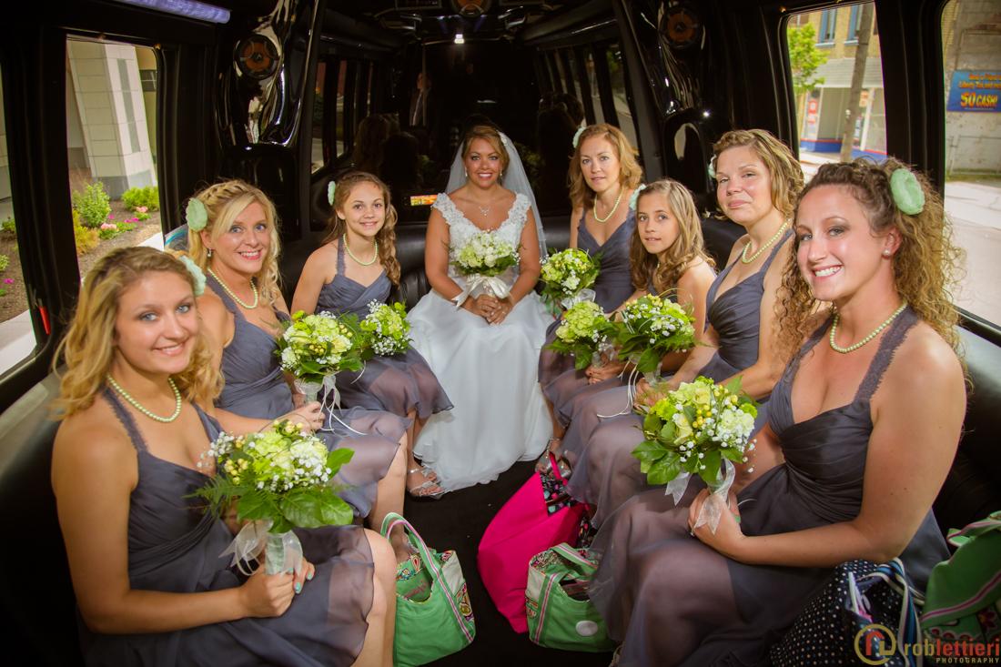 scranton_wedding_photographer_lettieri_pa-0086.jpg