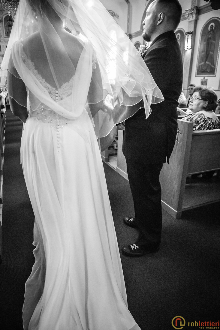 scranton_wedding_photographer_lettieri_pa-0171.jpg