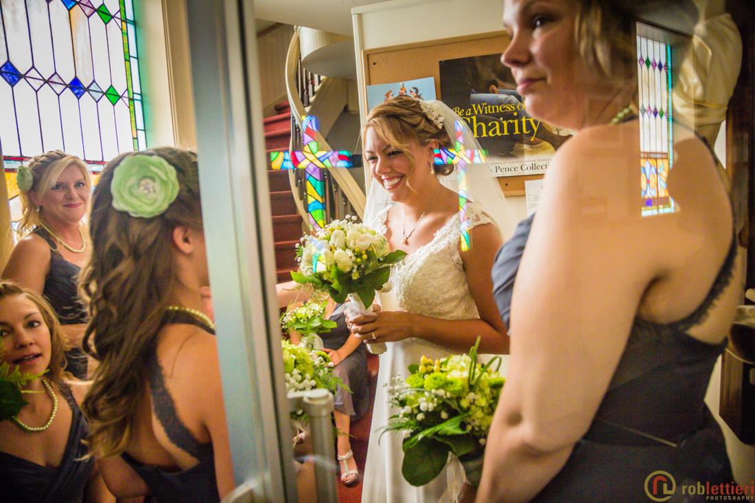 scranton_wedding_photographer_lettieri_pa-0132.jpg