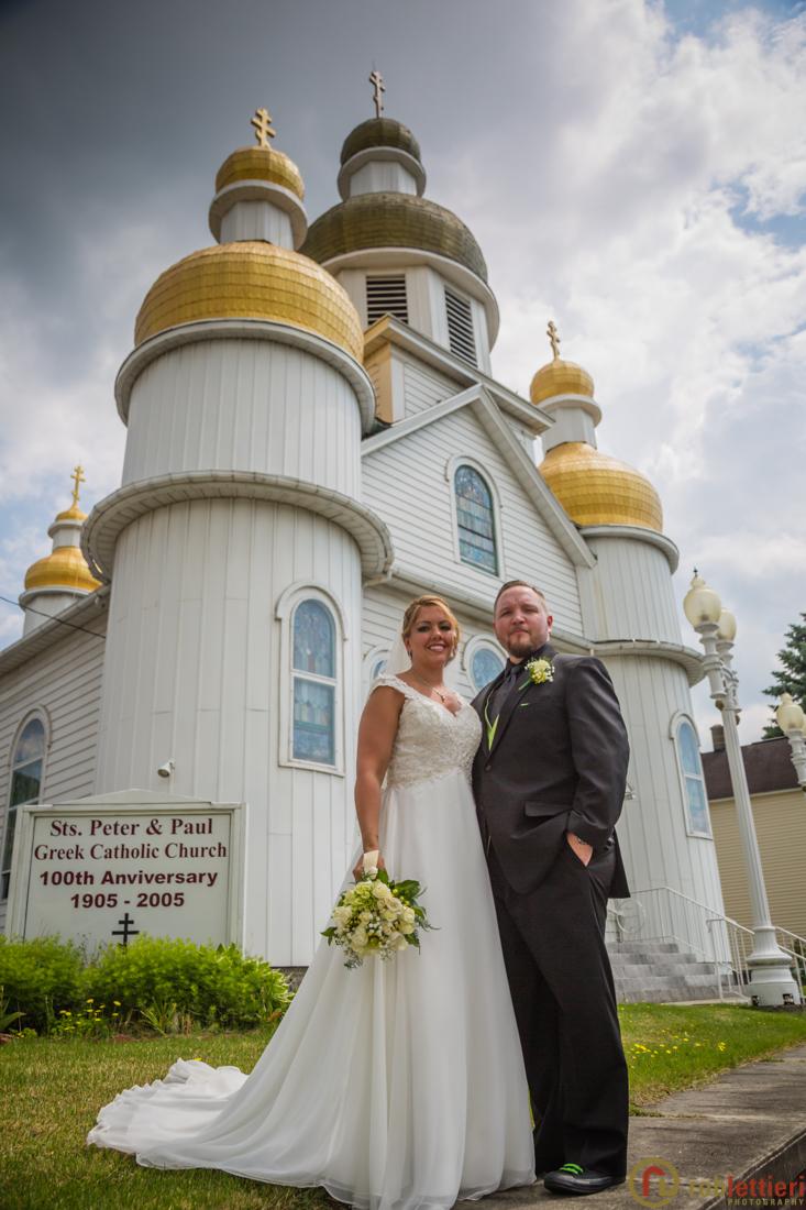scranton_wedding_photographer_lettieri_pa-0371.jpg