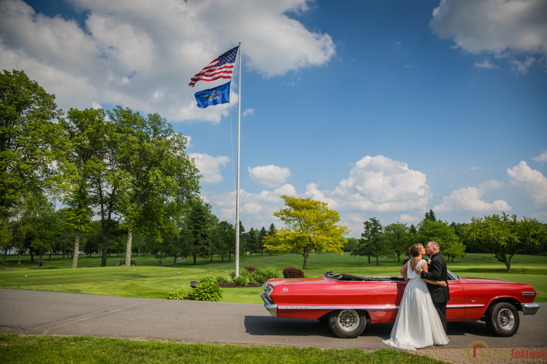 scranton_wedding_photographer_lettieri_pa-0458.jpg