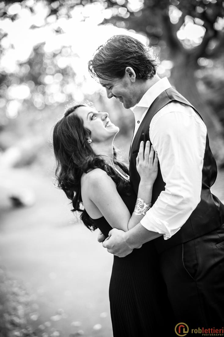scranton_wedding_photographer_lettieri_pa-0113.jpg