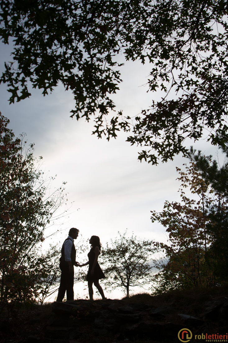 scranton_wedding_photographer_lettieri_pa-0166.jpg