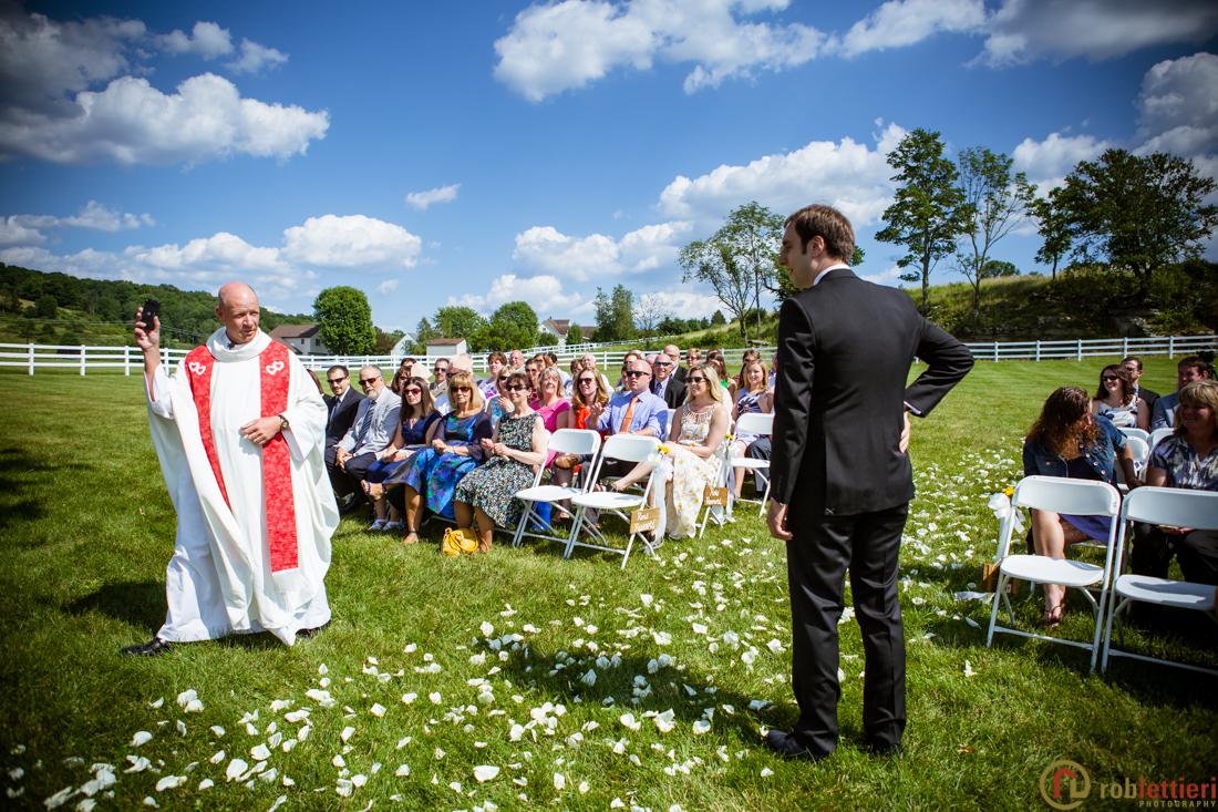 scranton_wedding_photographer_lettieri_pa_chala_jan-0275.jpg