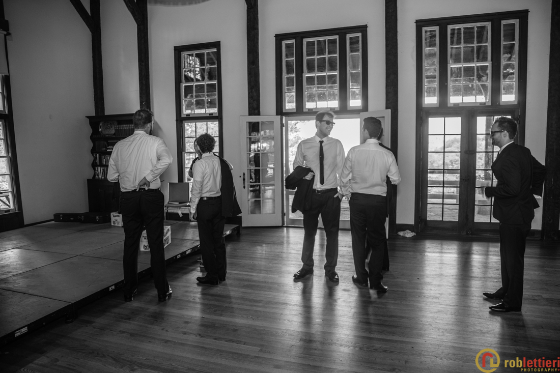 scranton_wedding_photographer_lettieri_pa-0001.jpg