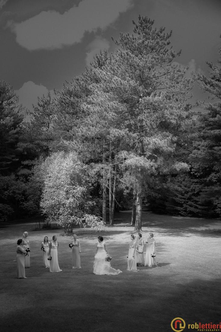 scranton_wedding_photographer_lettieri_pa-0252.jpg