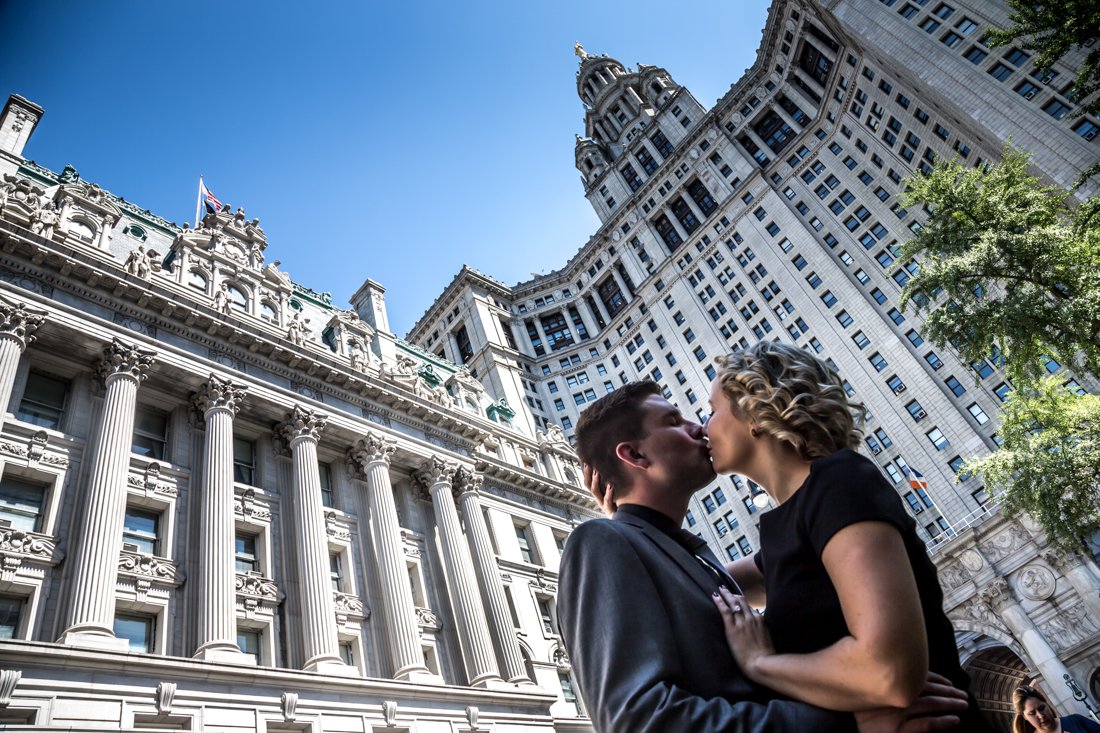 NYC_engagement_wedding_photographer_lettieri_pa-0248.jpg