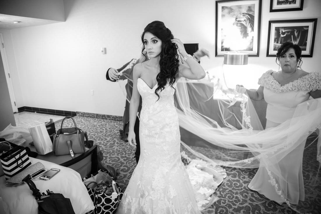 wilkes_barre_wedding_photographer_lettieri_pa_westmoreland-0149.jpg