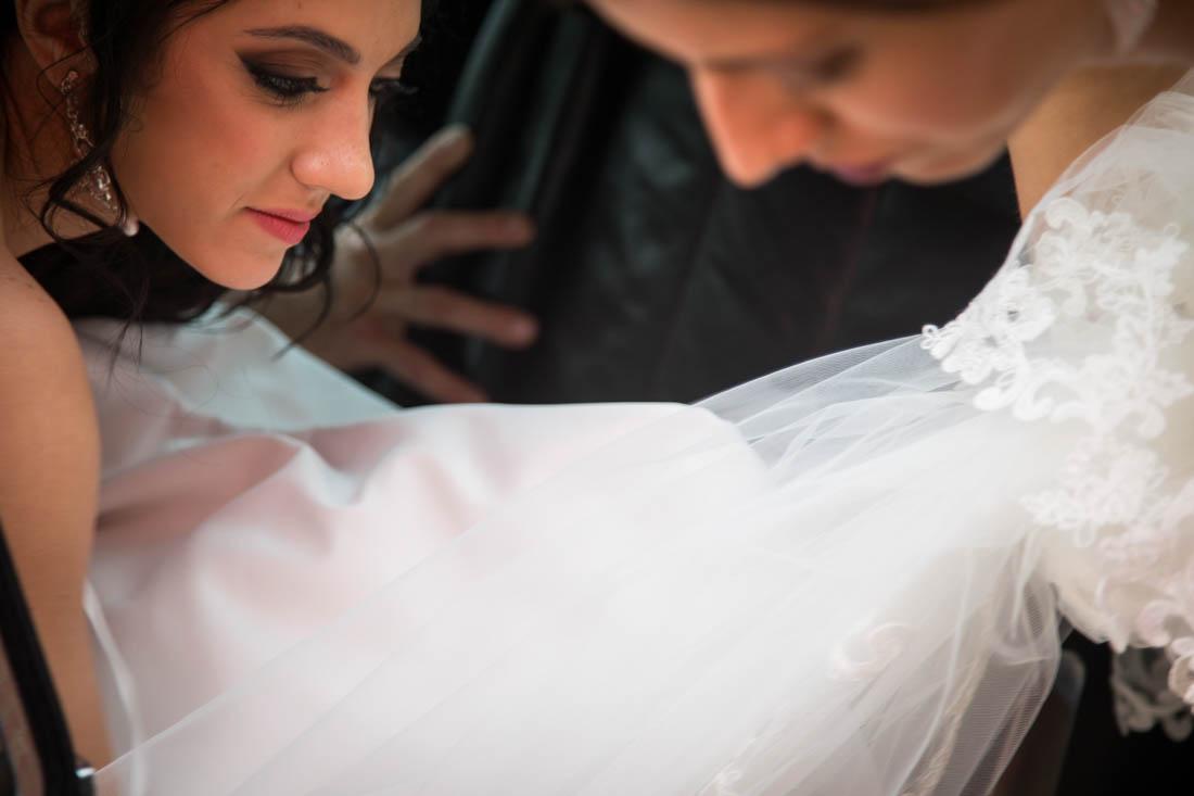 wilkes_barre_wedding_photographer_lettieri_pa_westmoreland-0215.jpg