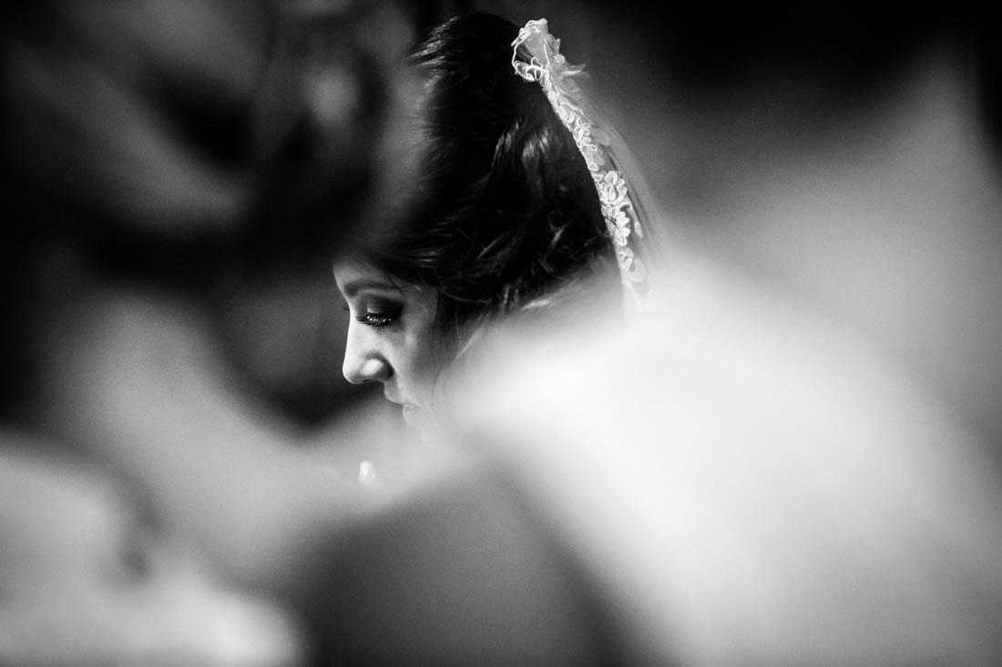 wilkes_barre_wedding_photographer_lettieri_pa_westmoreland-0239.jpg