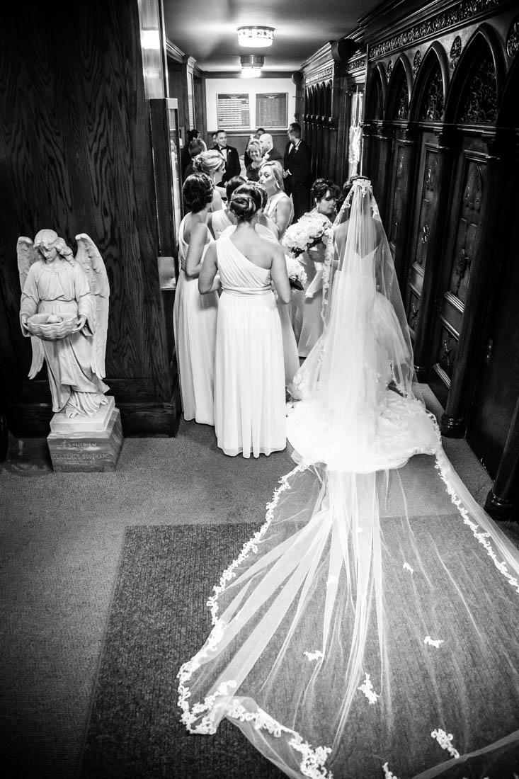 wilkes_barre_wedding_photographer_lettieri_pa_westmoreland-0238.jpg