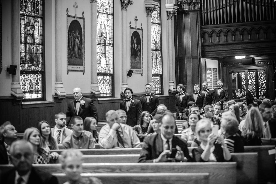 wilkes_barre_wedding_photographer_lettieri_pa_westmoreland-0258.jpg