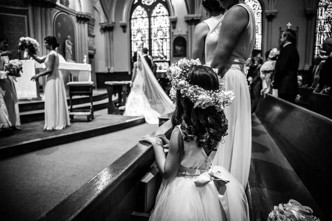 wilkes_barre_wedding_photographer_lettieri_pa_westmoreland-0308.jpg