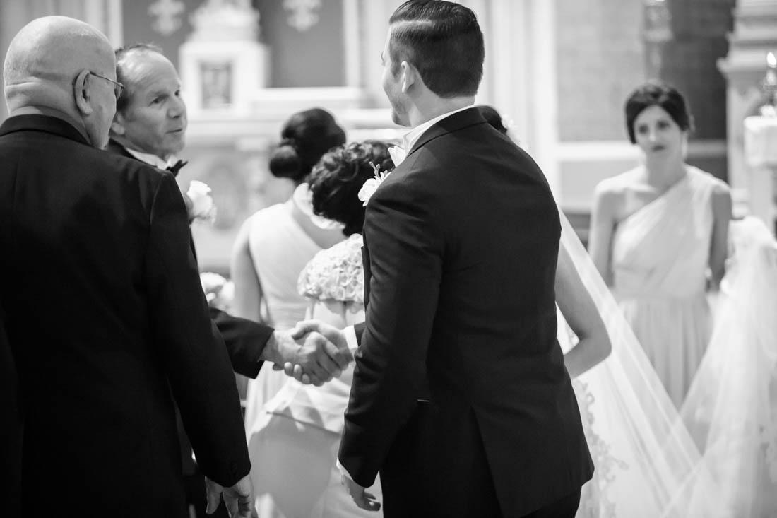 wilkes_barre_wedding_photographer_lettieri_pa_westmoreland-0386.jpg