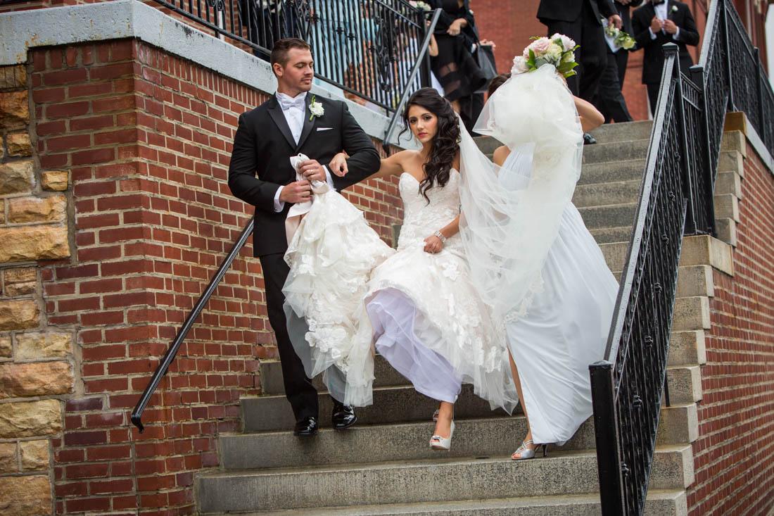 wilkes_barre_wedding_photographer_lettieri_pa_westmoreland-0518.jpg