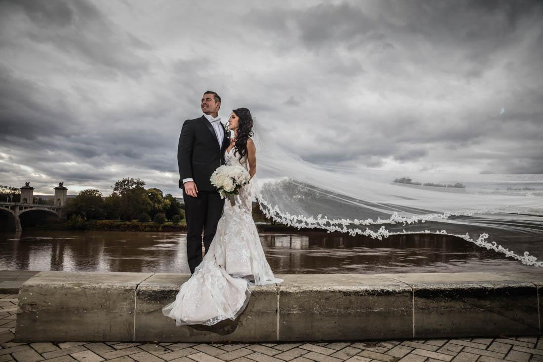 wilkes_barre_wedding_photographer_lettieri_pa_westmoreland-0536.jpg