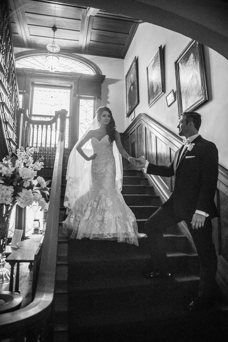 wilkes_barre_wedding_photographer_lettieri_pa_westmoreland-0645.jpg