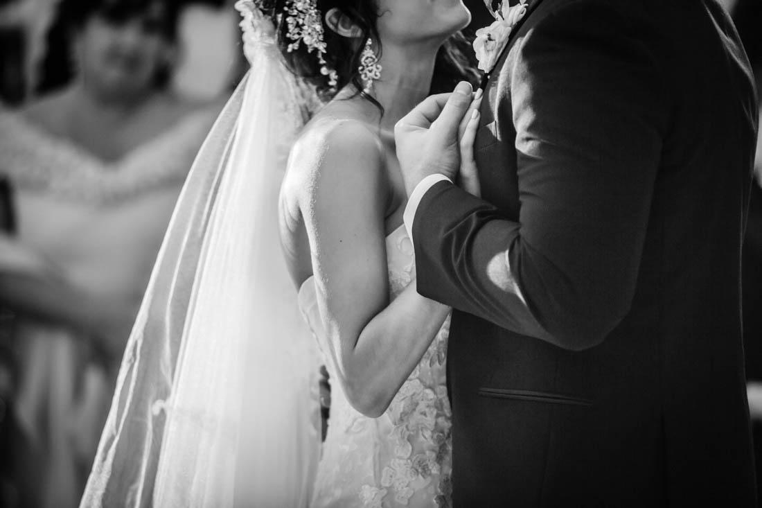 wilkes_barre_wedding_photographer_lettieri_pa_westmoreland-0777.jpg
