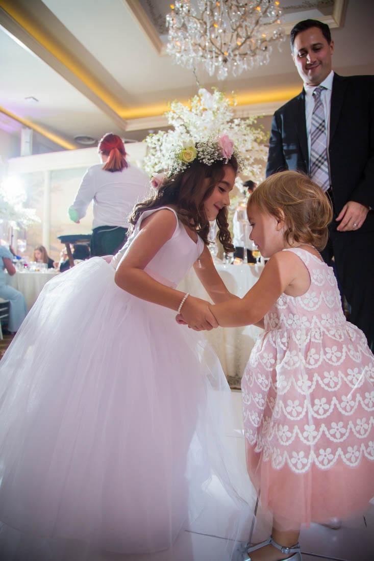 wilkes_barre_wedding_photographer_lettieri_pa_westmoreland-0897.jpg
