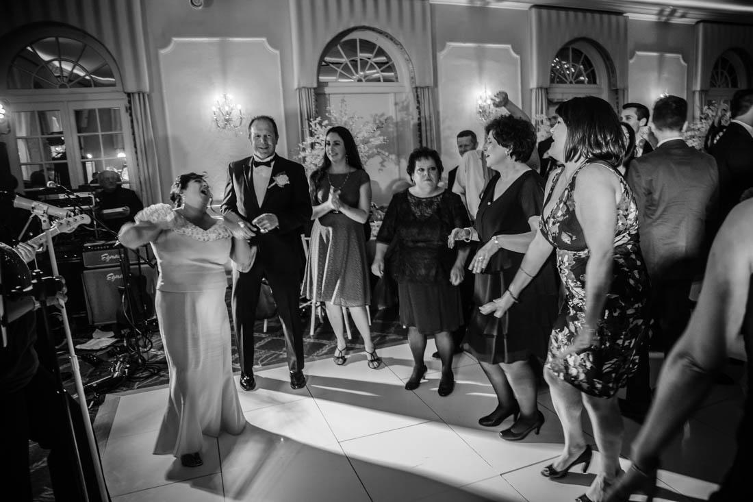 wilkes_barre_wedding_photographer_lettieri_pa_westmoreland-0923.jpg