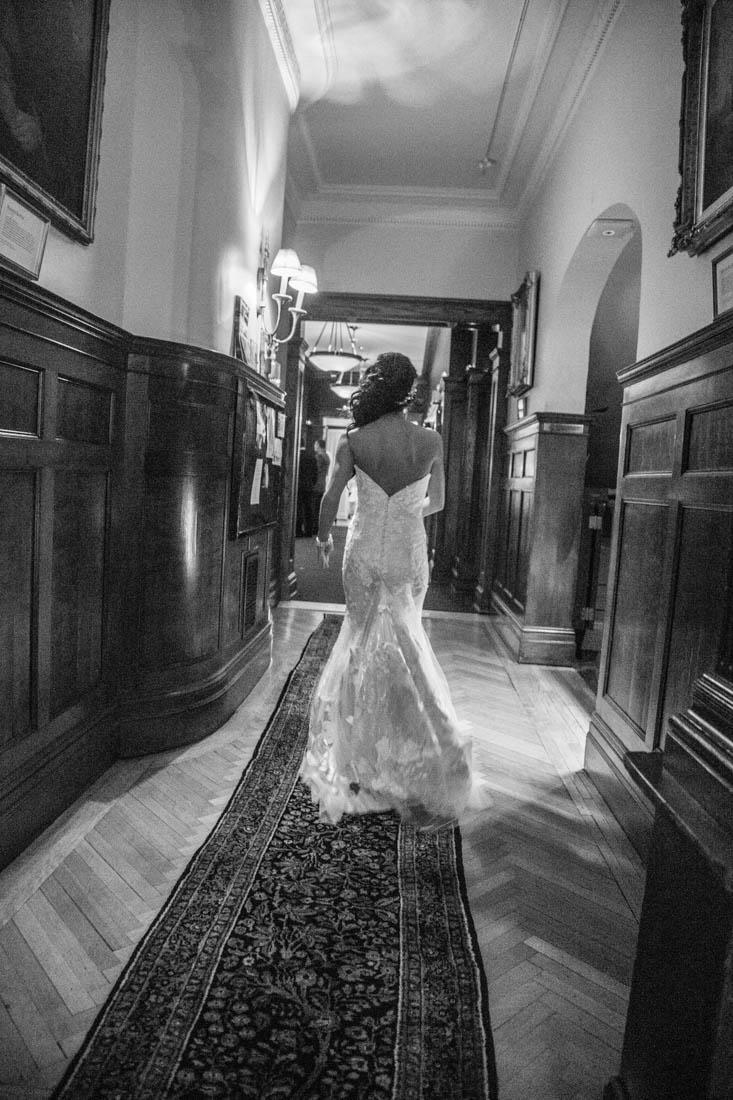 wilkes_barre_wedding_photographer_lettieri_pa_westmoreland-0936.jpg