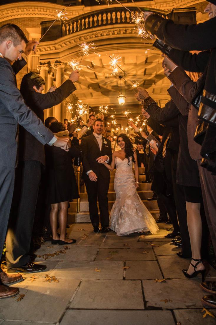 wilkes_barre_wedding_photographer_lettieri_pa_westmoreland-1115.jpg