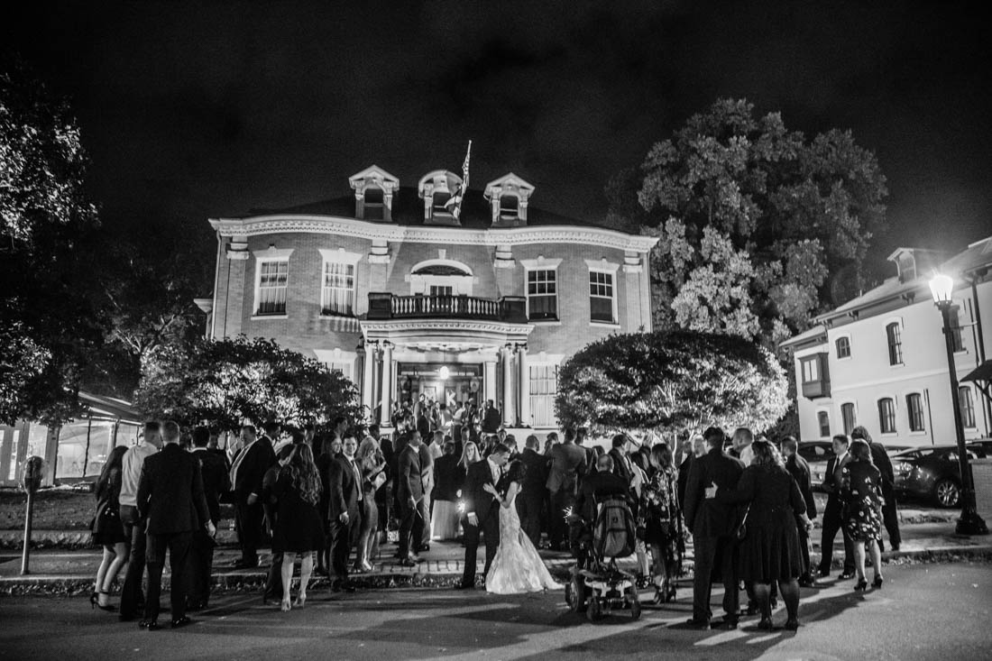 wilkes_barre_wedding_photographer_lettieri_pa_westmoreland-1127.jpg