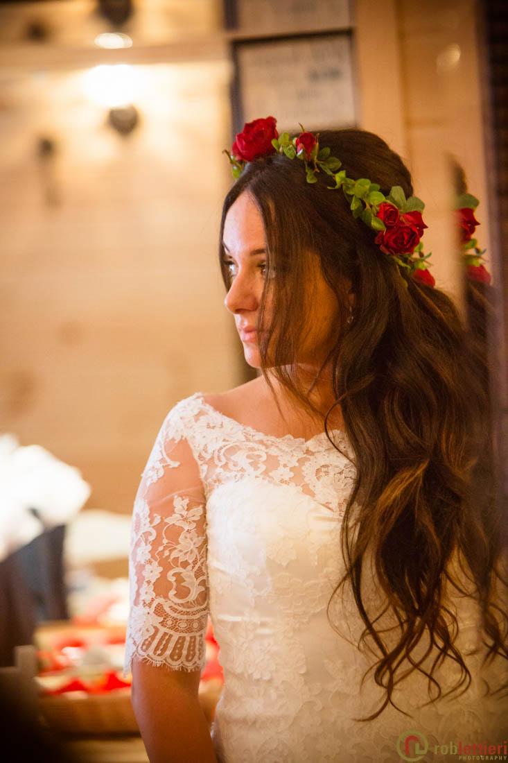 scranton_wedding_photographer_lettieri_pa-0053.jpg
